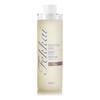 Frederic Fekkai Essential Shea Shampoo: Image 1