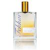 Frederic Fekkai Hair Fragrance Mist - L'Air de St. Barths: Image 1