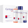 Glytone Acne Treatment Kit: Image 1