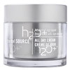 H2O Plus Total Source All Day Cream: Image 1
