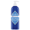 Jack Black Clean Cream Body Wash: Image 1