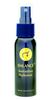 Jane Iredale Balance Antioxidant Hydration Spray: Image 1