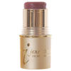 jane iredale In Touch Cream Blush - Chemistry: Image 1