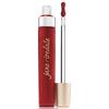 jane iredale PureGloss Lip Gloss - Crabapple: Image 1