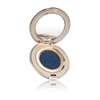 jane iredale PurePressed Eye Shadow - Blue Hour: Image 1