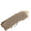 jane iredale PurePressed Eye Shadow - Crushed Ice: Image 2