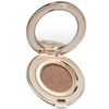 jane iredale PurePressed Eye Shadow - Dawn: Image 1