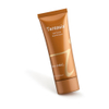 jane iredale Tantasia Self Tanner: Image 1