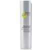 Juice Beauty STEM CELLULAR Lifting Neck Cream: Image 1
