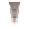 June Jacobs Exfoliating Scrub for Men: Image 1