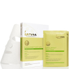 Karuna Exfoliating Treatment Mask: Image 1