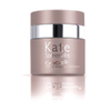 Kate Somerville CytoCell Dermal Energizing Treatment: Image 1