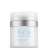 Kate Somerville Oil Free Moisturizer: Image 1
