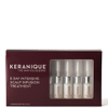 Keranique 8 Day Intensive Scalp Infusion Treatment: Image 1