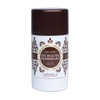 LaVanila The Healthy Deodorant - Pure Vanilla: Image 1
