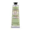 L'Occitane Almond Delicious Hands: Image 1
