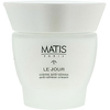 MATIS Reponse Premium Caviar Day Face Cream: Image 1