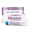 Mederma Advanced Scar Gel: Image 1