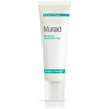 Murad Recovery Treatment Gel: Image 1