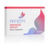 Neogyn Menopausal Support Vitamins: Image 1