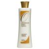 Oscar Blandi Shampoo di Jasmine Smoothing Shampoo: Image 1