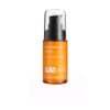 PCA SKIN Anti-Redness Serum: Image 1