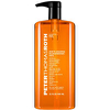Peter Thomas Roth Anti-Aging Cleansing Gel: Image 1