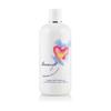 Philosophy Loveswept Shampoo, Bath and Shower Gel: Image 1