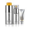Prevage Traveler Set by Elizabeth Arden: Image 1