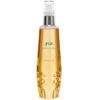 Pur Minerals Miracle Mist: Image 1
