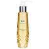 Pur Minerals Simplicity Soothing Gentle Cleanser: Image 1