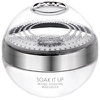 Pur Minerals Soak It Up Intense Hydrating Moisturizer: Image 1