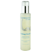 Quintessence Purifying Cleanser: Image 1