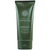 Remede Matte Therapy Cleansing Gelee: Image 1