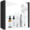 SkinCeuticals Advanced Brightening Skin System: Image 1