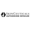 SkinCeuticals Antioxidant Lip Repair: Image 2