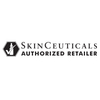 SkinCeuticals Neck Chest and Hand Repair: Image 2