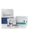 skyn ICELAND Winter Rehab Kit: Image 1