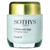 Sothys Anti-Age Cream Grade 2: Image 1