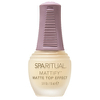 SpaRitual Mattify Matte Top Effect 15ml: Image 1
