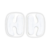 StriVectin StriVectinLABS Facial Toner Gel Pads: Image 1