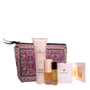 Sundari Beauty Bag for Dry Skin: Image 1
