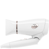 T3 Featherweight Compact Hair Dryer (White/Rose Gold) - US: Image 2