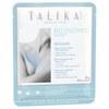 Talika Bio Enzymes Mask - Neckline 25g: Image 1