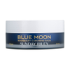 Sunday Riley Blue Moon Tranquility Cleansing Balm: Image 1