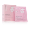 Rodial Pink Diamond Lifting Face Mask: Image 1
