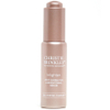 Christie Brinkley Authentic Skincare Inlighten Spot Corrector Brightening Serum: Image 1