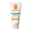 La Roche Posay Anthelios Clear Skin Dry Touch Sunscreen SPF 60: Image 1