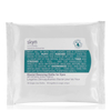 skyn ICELAND Glacial Cleansing Cloths for Eyes: Image 1