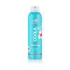 Coola ECO-LUX Sport Continuous Spray SPF 50 - Guava Mango: Image 1